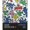 "Impossible 600 color Sofortbildfilm ""Keith Haring"""