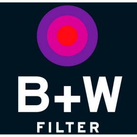 B+W UV Filter MRC / 67mm