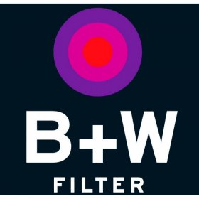 B+W UV Filter MRC nano / 62mm