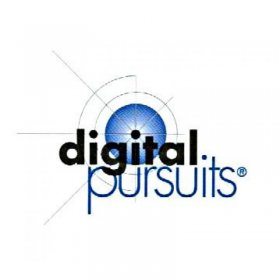 Digital Pursuits UV Filter / 72mm