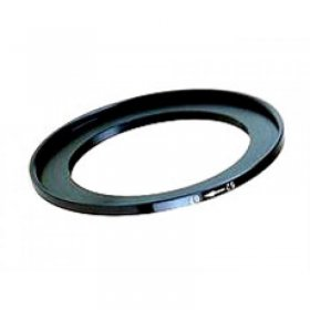 Filter Adapterring - Objektiv 49mm > Filter 52mm