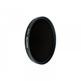 Heliopan Infrarot Filter RG 715 / 49mm
