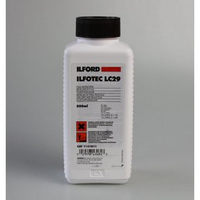 Ilford Ilfotec LC 29 / 500ml