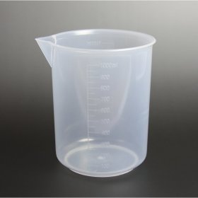 Messbecher transparent 1000ml