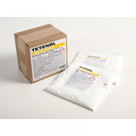Tetenal Vario Fix Powder (für 2x5 Liter)